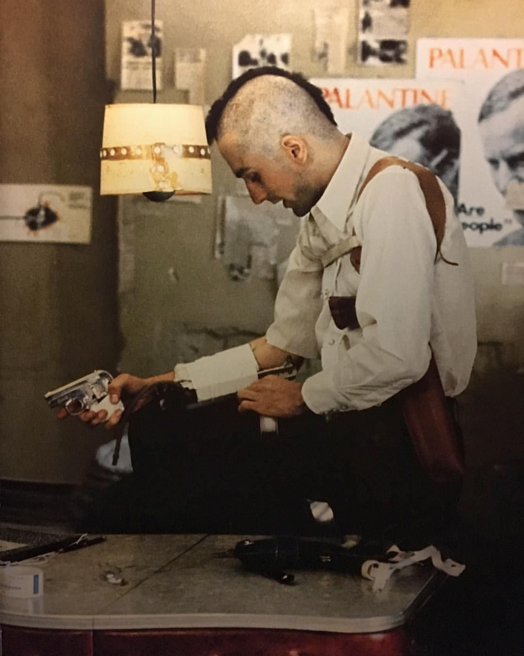 Taxi Driver Driver Film Taxi Driver Movie Director