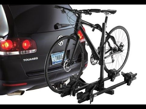 Top 5 Best Bike Rack For Suv Reviews And Guide Hitch Bike Rack