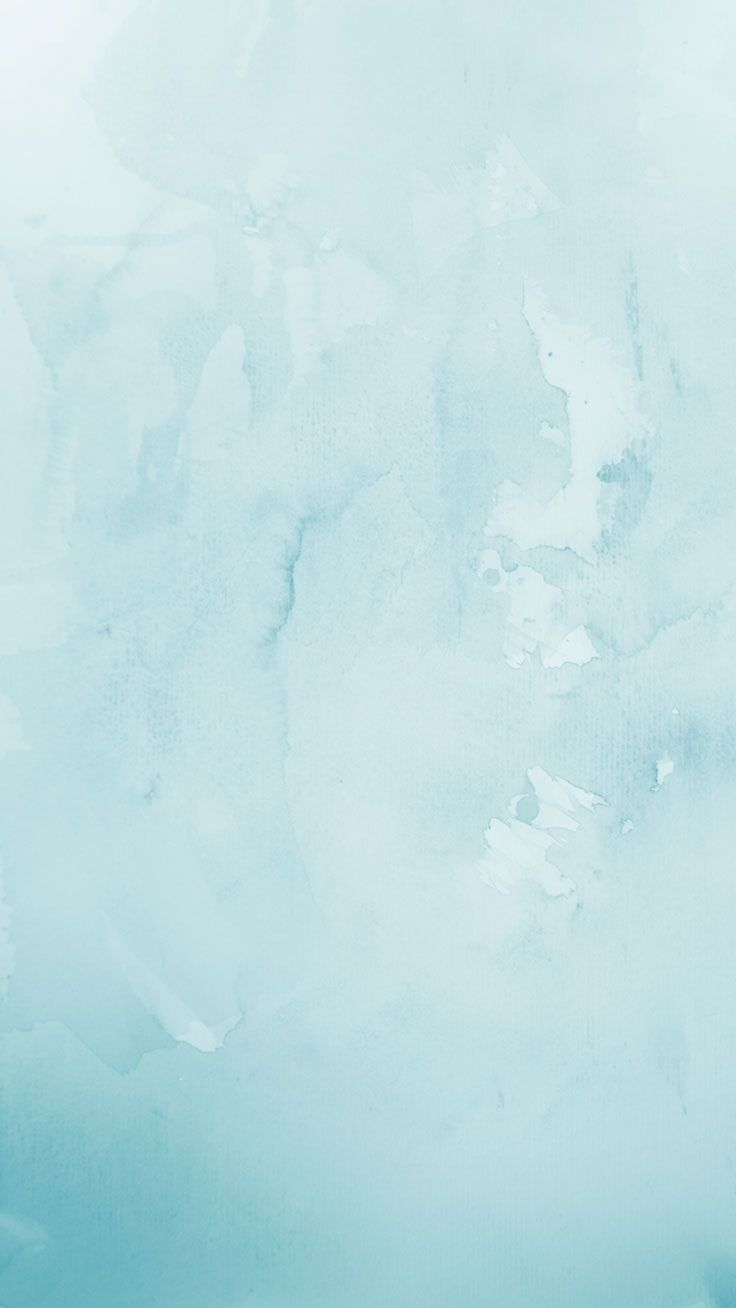 Pin by Poptsp on Wallpapers   Blue wallpaper iphone, Watercolor ...