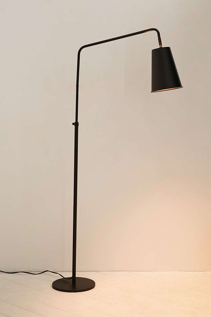 Find floor lamps at urban outfitters brighten your apartment in style with our collection of floor lamps in styles like gumball tube lights and more