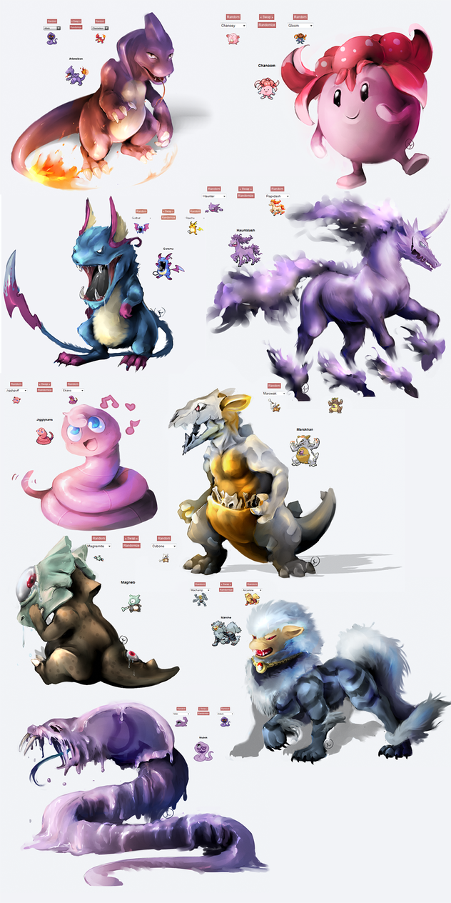 pin by olivia kearns on pokefusion pinterest pokemon fusion