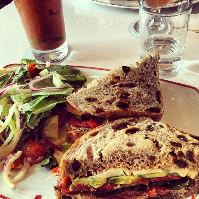 Vegetarian Try Our Mouthwatering Farmers Farmersfisherbakers Daughter Sandwich Food Tasty Dishes Food And Drink