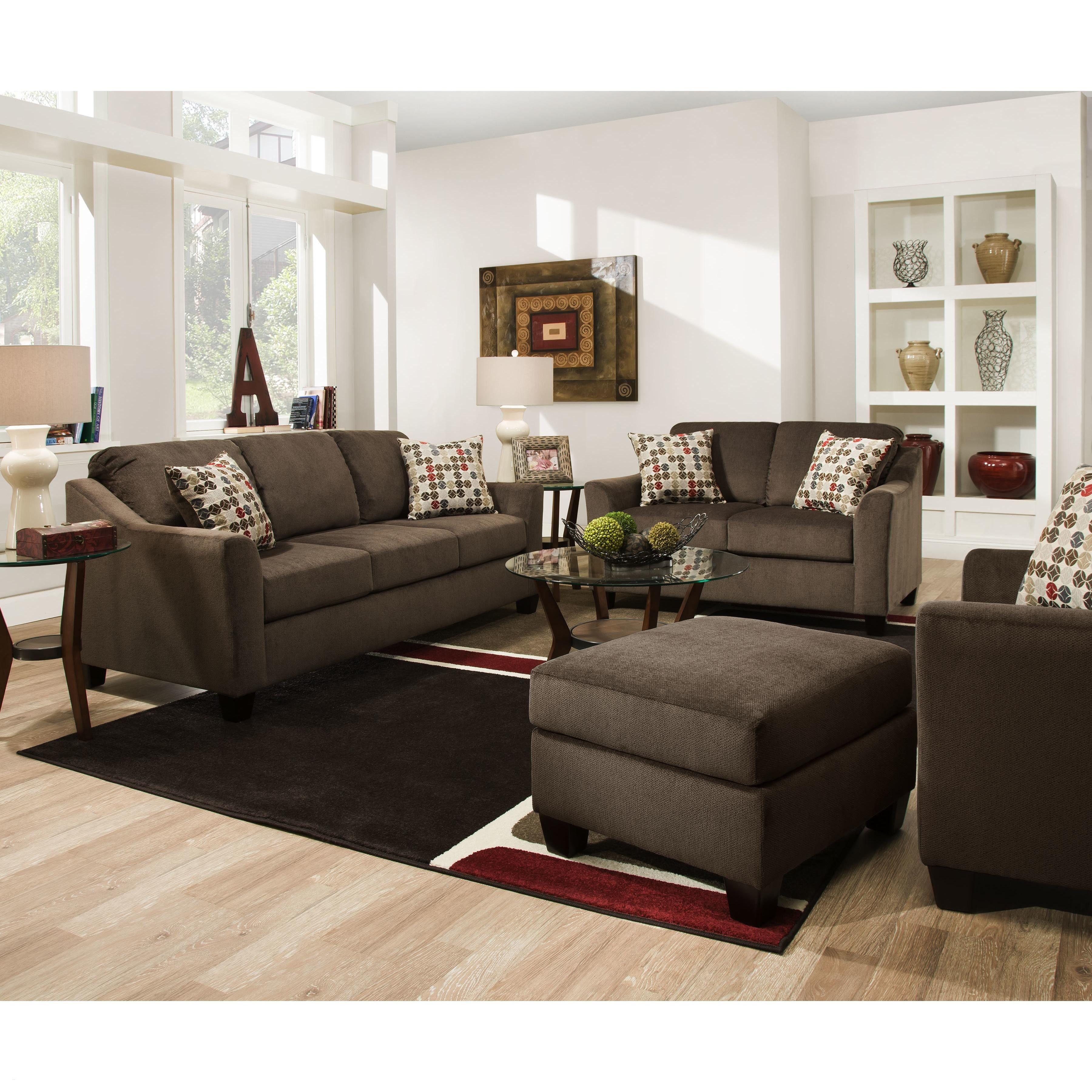 21 Neues Sofa Sleeper Lounge Sessel Sofa Sofa Design Shabby Chic Sofa Und Kleine Wohnzimmer