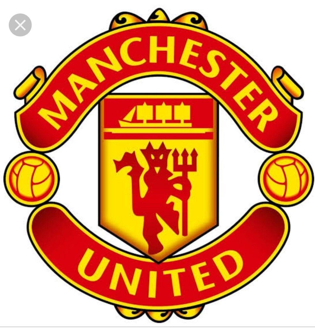 Pin de Elizabeth en Balón Manchester united, Manchester