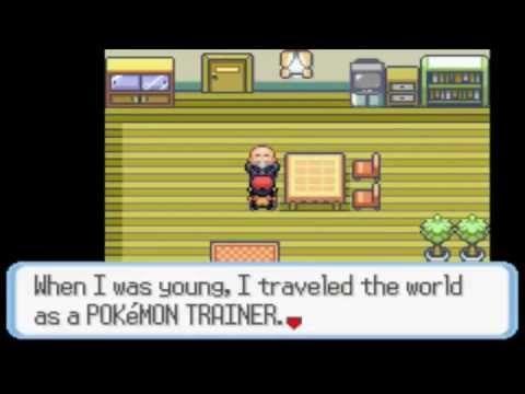 pokemon omega ruby gba cheat codes