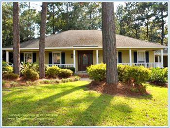 517 Ridgewood Dr Daphne Al 36526 Ridgewood New Homes For Sale Lake Forest