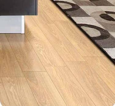 Il gres porcellanato effetto legno ha un fascino unico. la nuova ...