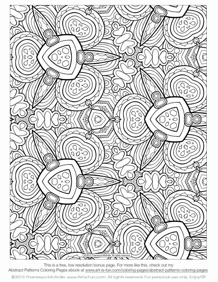 Winter Coloring Page for Adults Free Coloring Pages for ...
