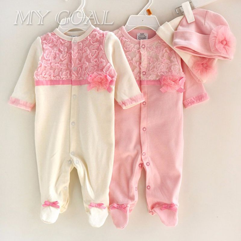 Image Result For Pictures Of Baby Girl Clothes Baby Girl