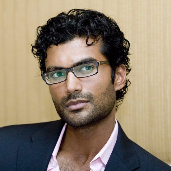sendhil ramamurthy imdbsendhil ramamurthy filmography, sendhil ramamurthy and olga sosnovska, sendhil ramamurthy tumblr, sendhil ramamurthy instagram, sendhil ramamurthy wife, sendhil ramamurthy twitter, sendhil ramamurthy imdb, sendhil ramamurthy wiki, sendhil ramamurthy facebook, sendhil ramamurthy grey's anatomy, sendhil ramamurthy family, sendhil ramamurthy net worth, sendhil ramamurthy interview, sendhil ramamurthy height, sendhil ramamurthy daughter, sendhil ramamurthy heroes reborn, sendhil ramamurthy accent, sendhil ramamurthy shirtless, sendhil ramamurthy wife olga sosnovska, sendhil ramamurthy handsome