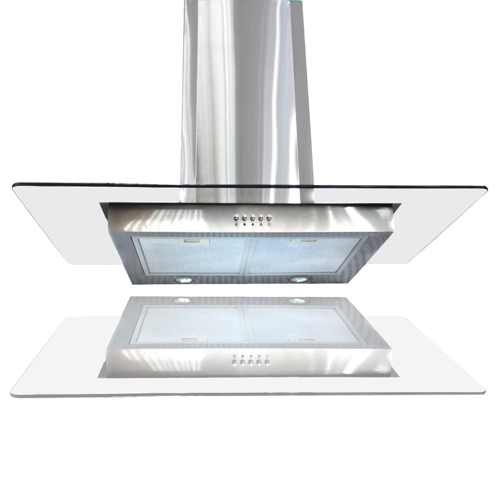 images beautiful kitchen hood outdoor and appliances vents eckti insert