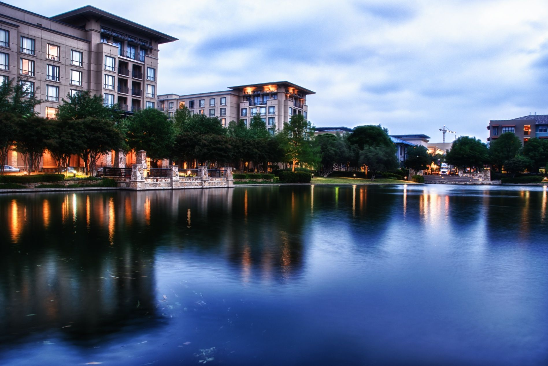 Plano, TX Best places to live, Best cities, World cities