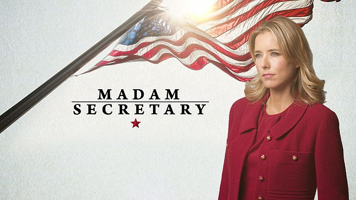 Madam Secretary Episode 4 02 Off The Record Promo 4 Sneak Peeks Promotional Photos Press Release Madam Secretary Madame Sara Ramirez