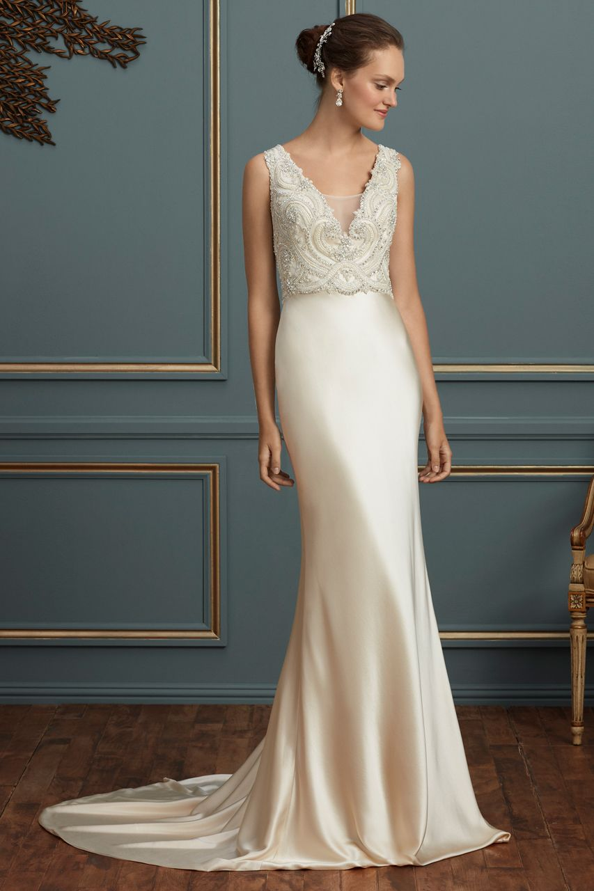Wedding gown gallery gowns wedding dress and weddings
