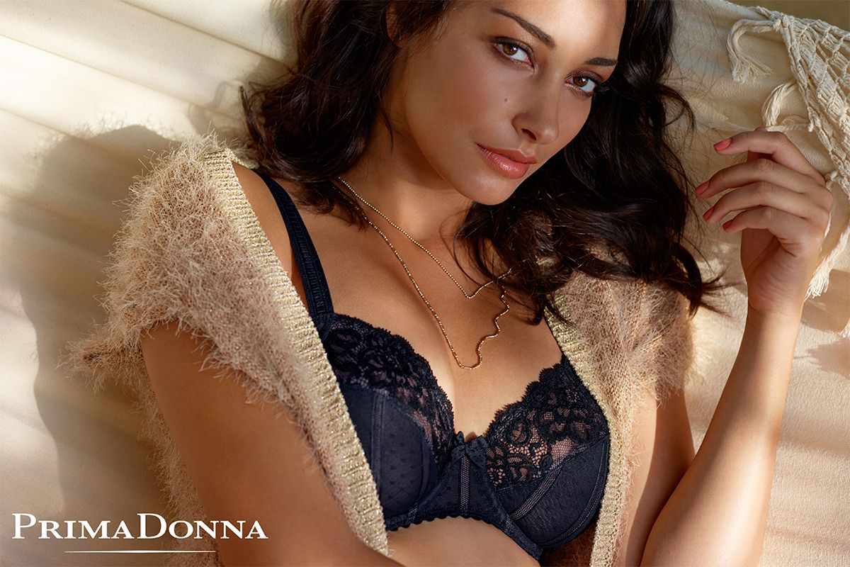 e39bdc6ceed8b Prima Donna Couture Collection
