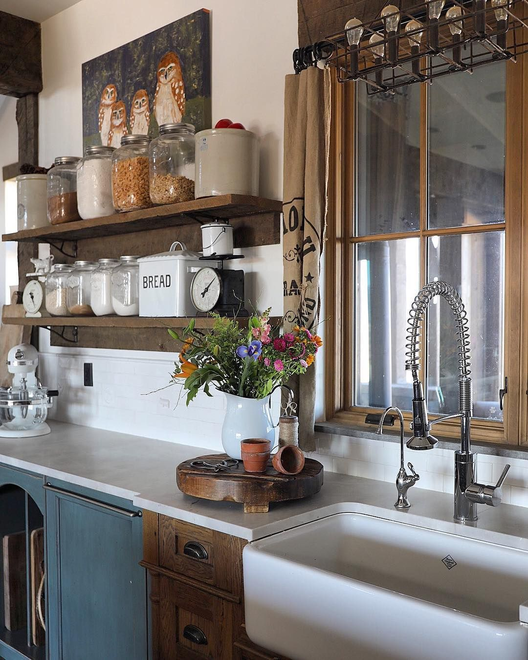 Küchenschränke mit hohen decken one of my favorites  sweet home  pinterest