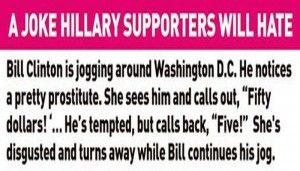 Hillary joke 1