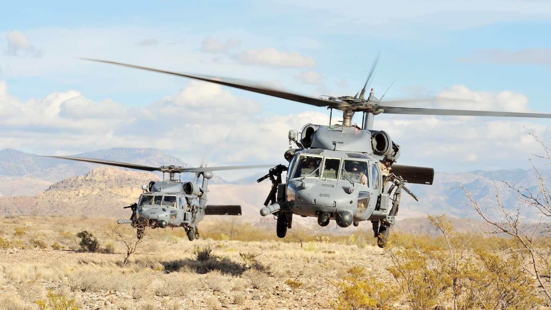Blackhawk Helicopter Wallpaper 1080p