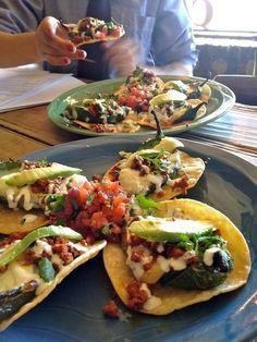 8 Best Mexican Restaurants In Phoenix