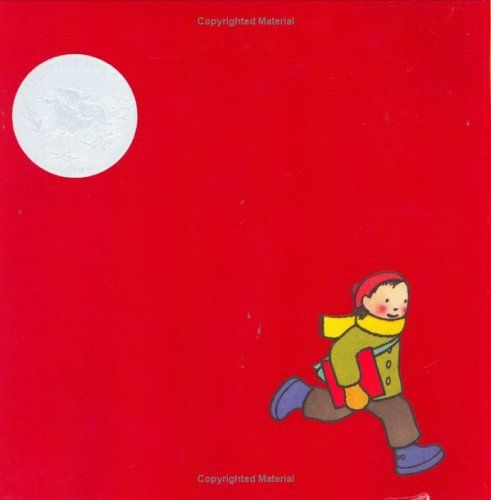 More Of The Best Picture Books Without Words | Kids: BOOKS ...