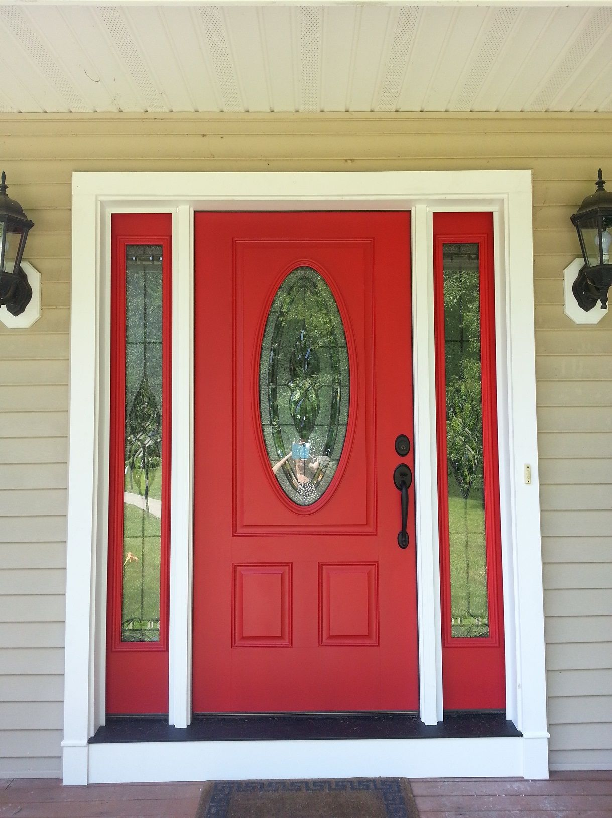 Extraordinary Therma Tru Entry Doors \u2014 Living Room Interior & Extraordinary Therma Tru Entry Doors \u2014 Living Room Interior   For ...