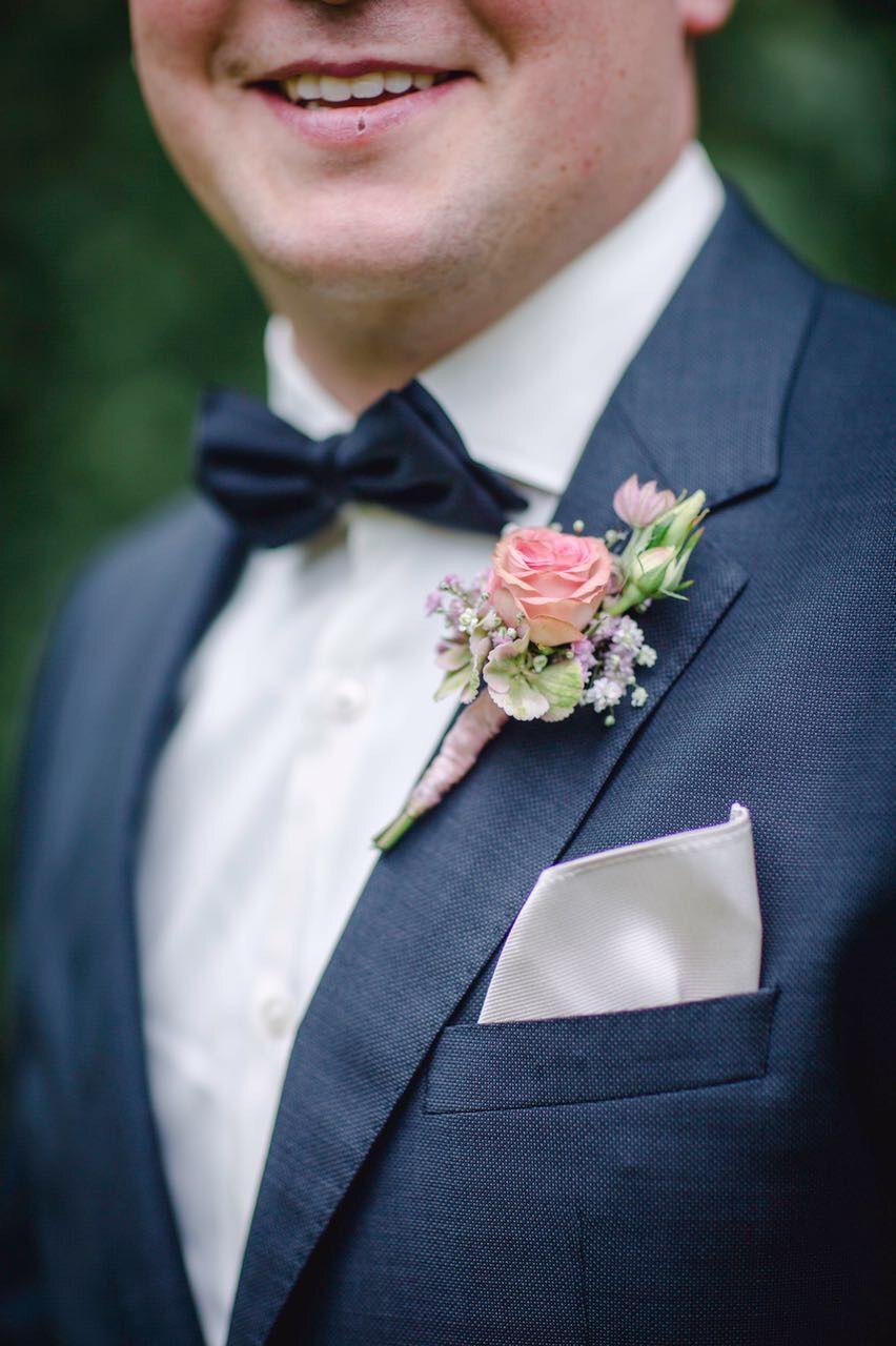 Anstecker Ansteckblume Brautigam Hochzeit Wedding Brautigam Ansteckblume Hochzeit Brautigam Hochzeit