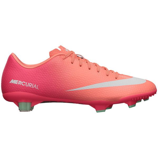 Footwear · Nike Mercurial Veloce Firm-Ground Women's Soccer Cleat ...