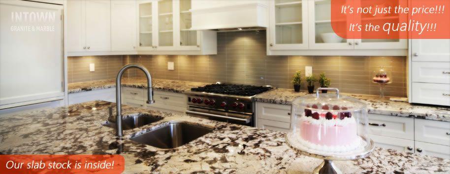 Superb Marble,Granite Seattle, Marble Seattle U2013 Intown Best Granite |  Granite,marble,Intown Granite Seattle, Best Granite, Marble Seattle U2013  Countertops, ...