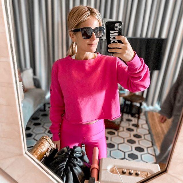 All Good Feels on Instagram in 2020   Coachella fashion