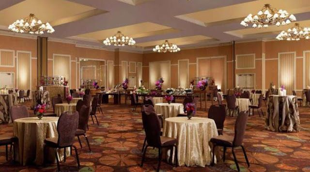 Top Wedding Venues In The Us The Mirage Las Vegas Wedding Wedding