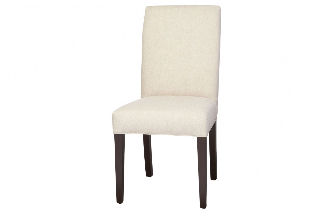 77+ Parson Dining Chair - Elite Modern Furniture Check more at http://www.ezeebreathe.com/parson-dining-chair/