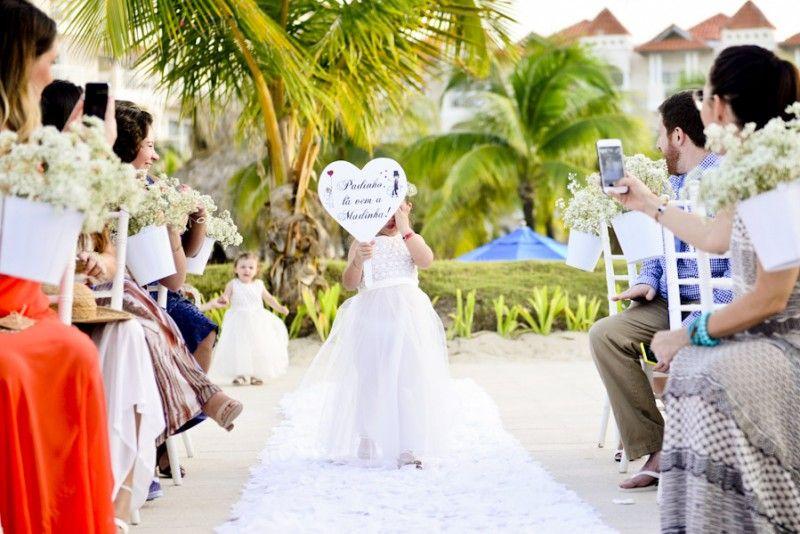Casamento Real | Nathalia   João