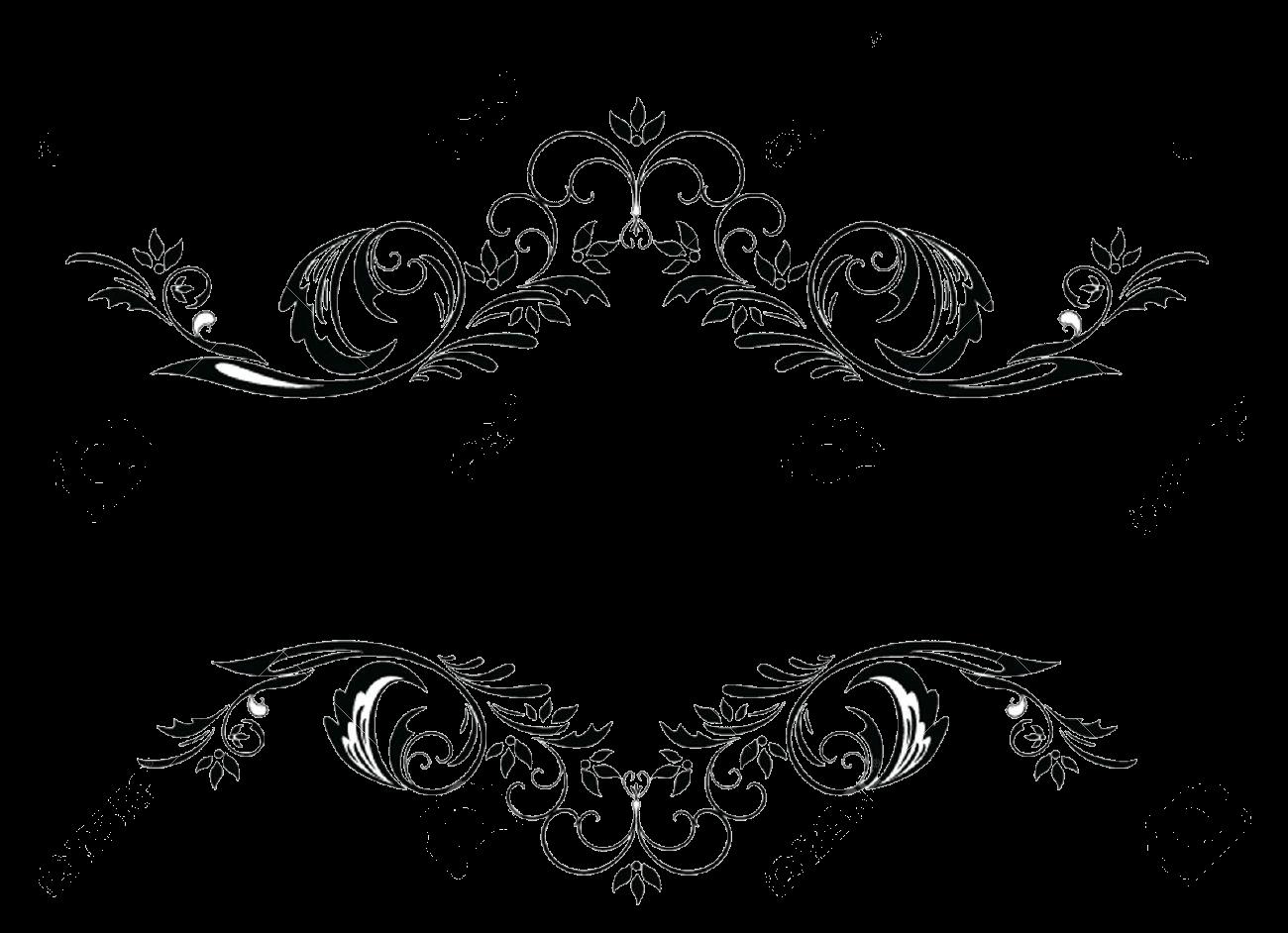 146007524074200919718858420 Vintage Header Stockfoto Png 1300 942 Modelo De Convite Individual Modelo De Convite Clip Art