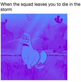 Best Wishes And Greetings 40 Hilariously Funny Fortnite Memes To Make You Laugh Funny Gaming Memes Funny Spongebob Memes Gaming Memes