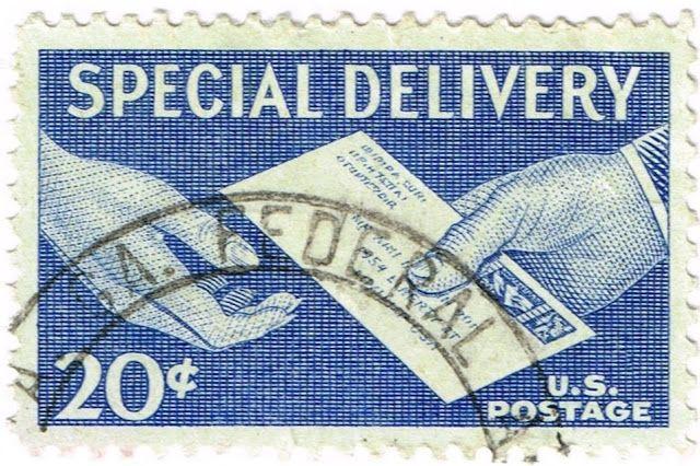 Vintage Postage Stamps Printables Antique Graphics Wednesday Vintage Postage Vintage Postage Stamps Usa Stamps
