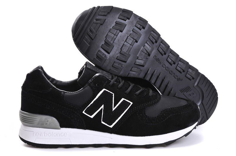 Discount New Balance CM1400LBK 3M Shawn Yue Suede Black White Mens NB-1400  Sneakers For