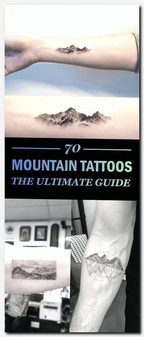 Photo of #tattooideas #tattoo beste Drachentattoos am Arm, schöne weibliche Schmetterlin…