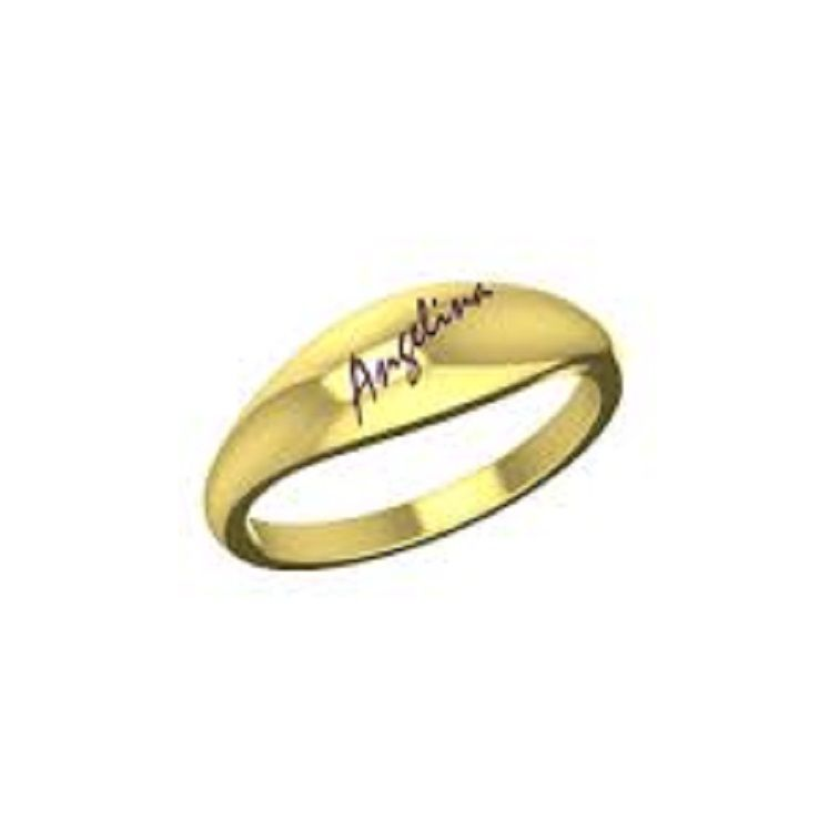 Kerala Engagement Ring With Names Gold Round Brilliant Diamond Engagement Ring Buy Wedding Rings Wedding Ring Images