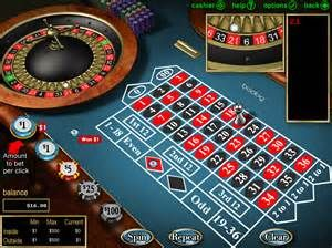 Online casinos Canada can help you make winning a priority.for more information visit here: http://www.onlinecasinocanada.ca/