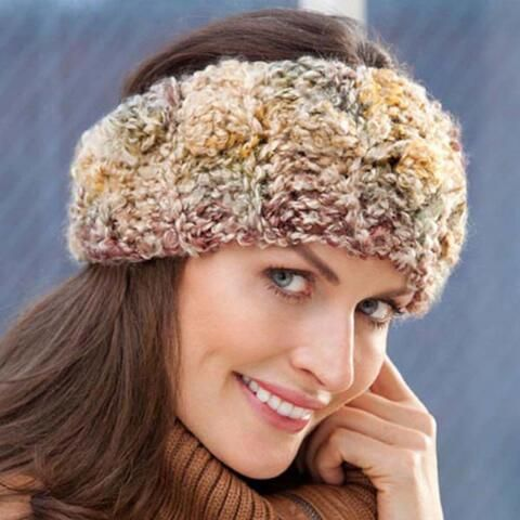 Perfectly Easy Ear Warmer Free Download   Places to Visit   Pinterest