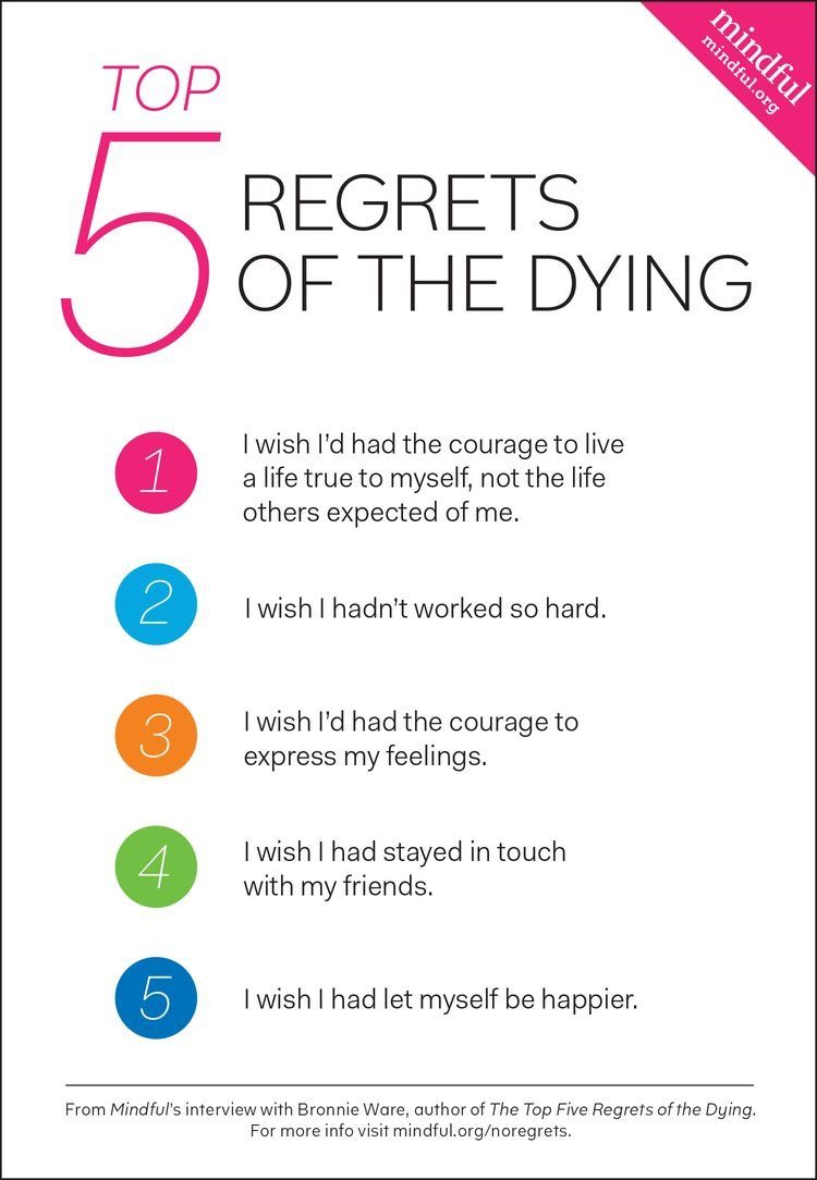 Pin By Celina Beas On Inspirational Sayings Pinterest Regrets