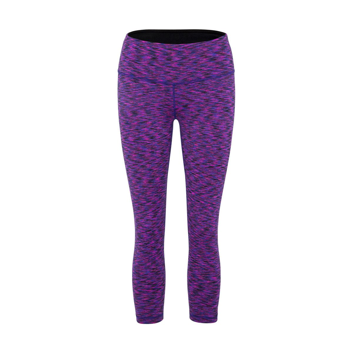 Active Spacedye 3 X2f 4 Leggings Kmart Clothes Leggings Sweatpants