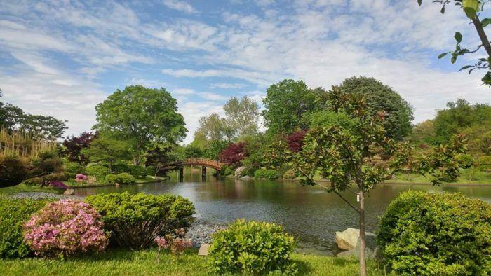 3b67757f7530f9360fe377cb844df902 - Best Time To Visit Missouri Botanical Gardens