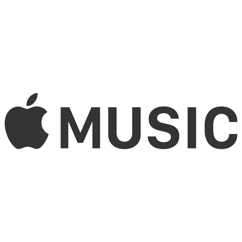Apple Music Logo Png 2336 Free Transparent Png Logos Music Logo Music Logo Design Apple Music
