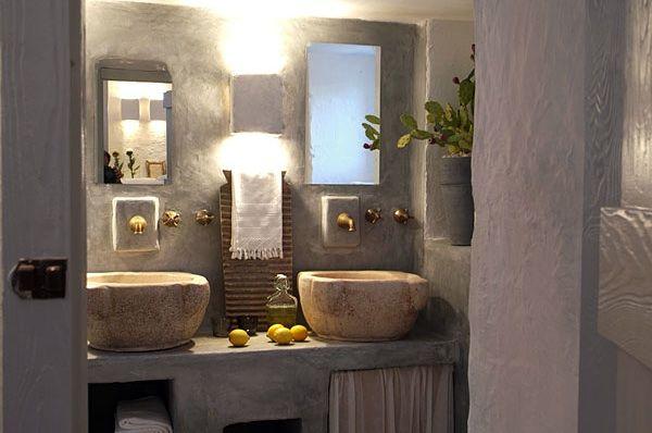 Bagni piccoli cerca con google particolari di case - Mobili per bagni piccoli ...