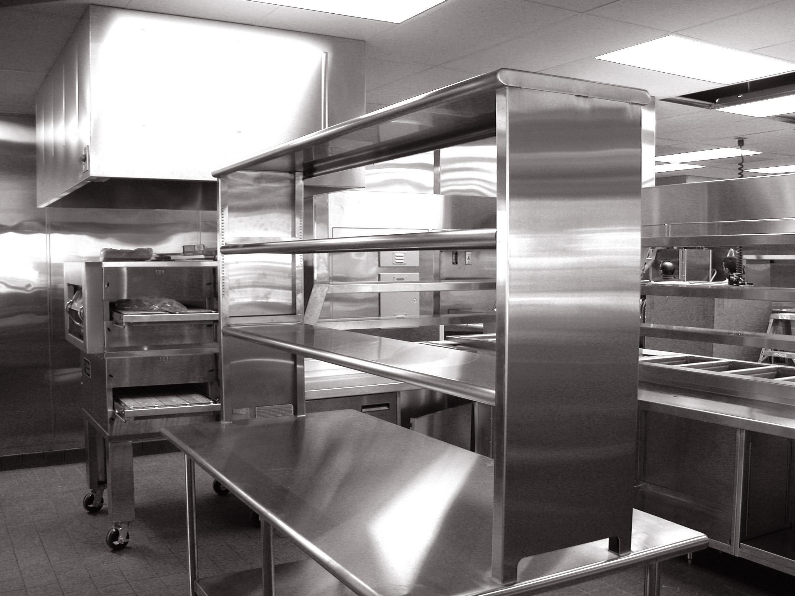 Commercial Kitchen Design Google Search Commercial Kitchen Design Pinte