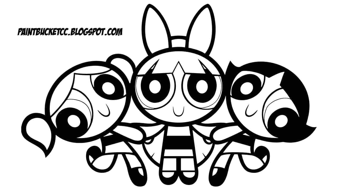 30 Best Photo Of Powerpuff Girls Coloring Pages Albanysinsanity Com Coloring Pages For Girls Powerpuff Girls Coloring Pages Powerpuff Girls