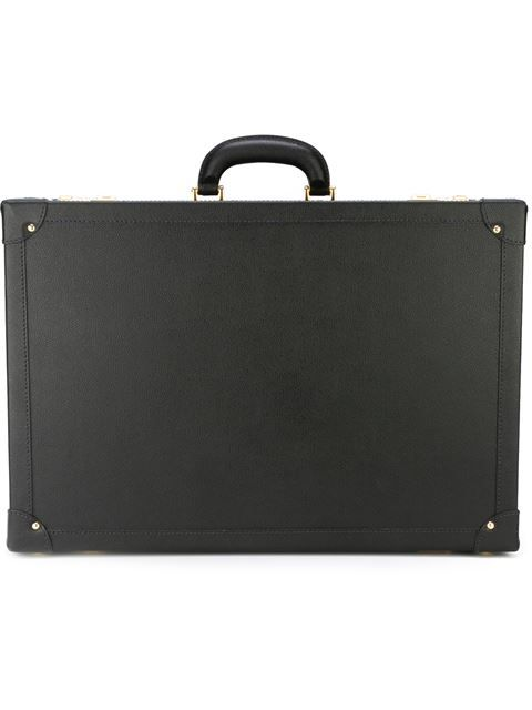 Family Affair Sunglasses Storage Briefcase