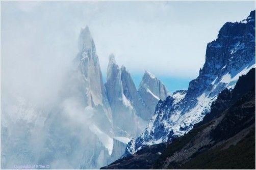 www.redgage.com/peggytee  'Cerro Torre, Patagonia'