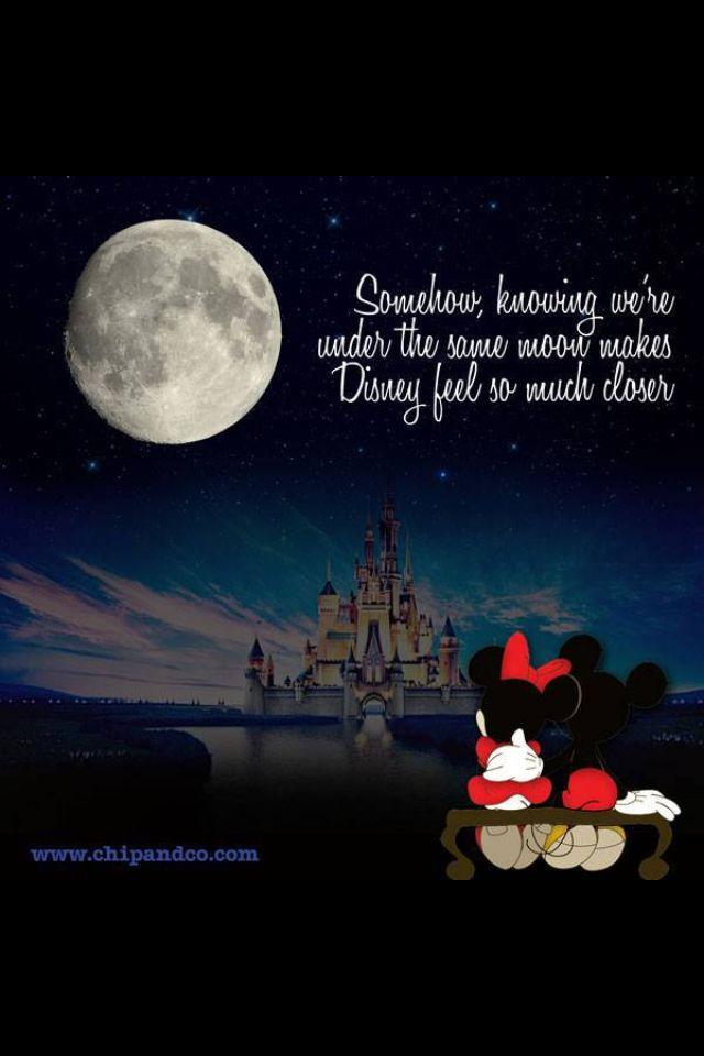 Minnie Amp Mickey│mouse Minnie Mickey Disney Quotes Disney Giveaway Disney Nerd